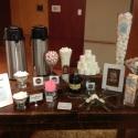 Hot Chocolate & Coffee Bar